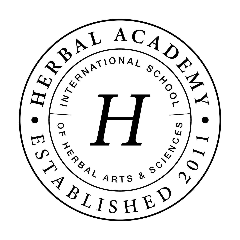 British herbal medicine association - British Herbal Medicine Association 61