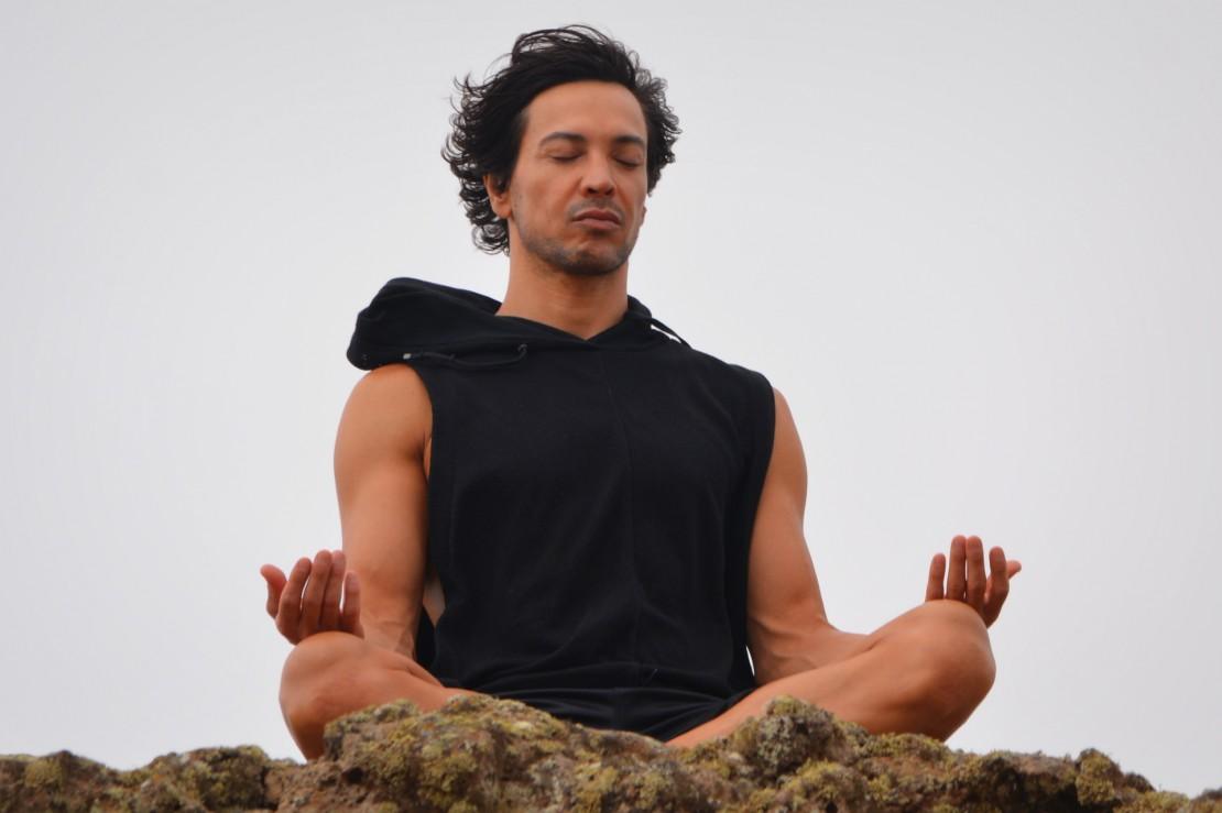 Meditation-PD