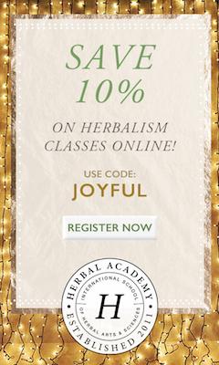 10% discount with code Joyful