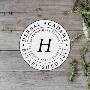 Herbal Academy Courses