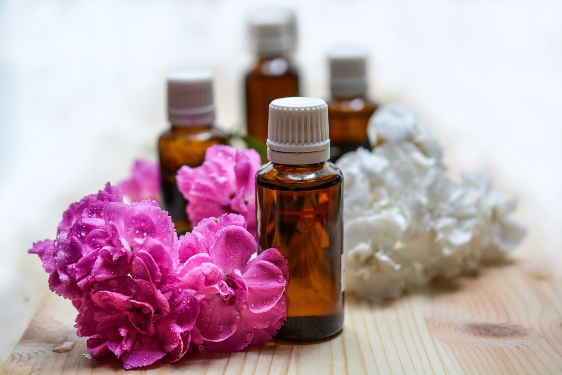 The Truth About Phototoxic Essential Oils & How To Use Them Safely | Herbal Academy | Learn the truth about phototoxic essential oils and how to safely use them for your family!