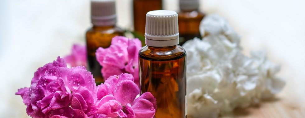 The Truth About Phototoxic Essential Oils & How To Use Them Safely   Herbal Academy   Learn the truth about phototoxic essential oils and how to safely use them for your family!