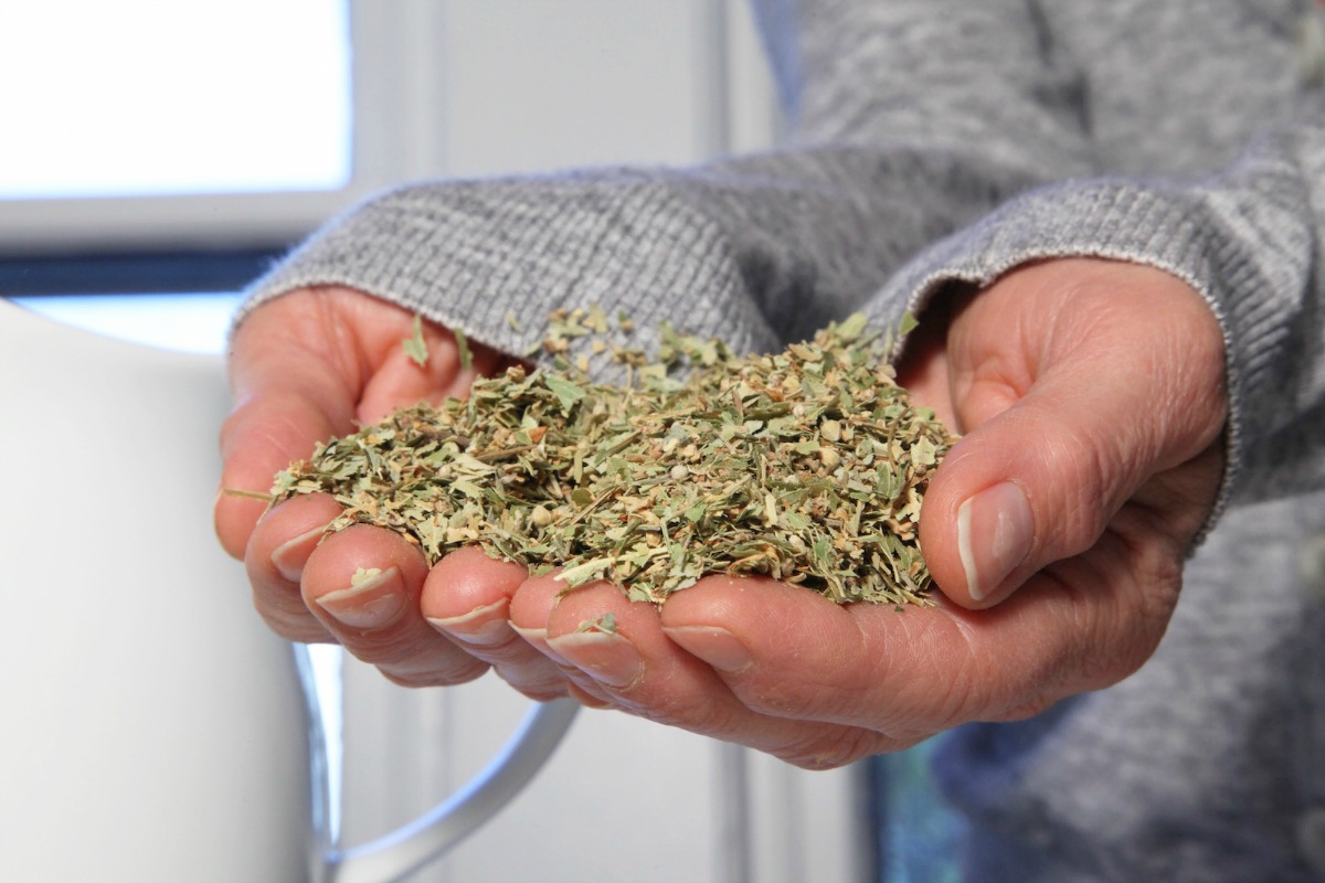Herbs and the Chronic Pain Puzzle   Herbal Academy   Those suffering from chronic pain should consider each piece of the chronic pain puzzle when they want to add supportive herbs into their life.