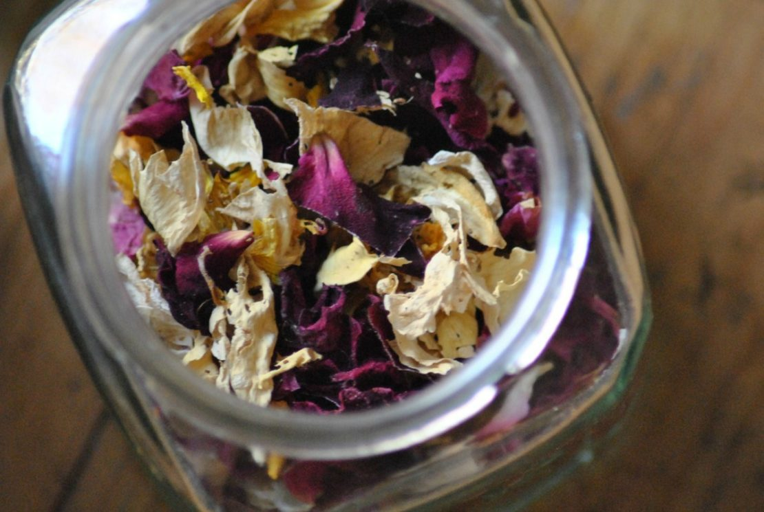 3 Balancing Herbal Recipes for Bodies in Pain | Herbal Academy | Herbs are a time-honored way to comfort and balance bodies challenged by pain. Here are 3 balancing herbal recipes for bodies in pain.