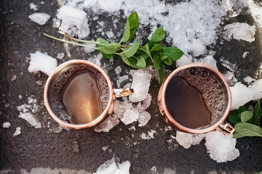 Herbal Ale and Beer Fermentation Course