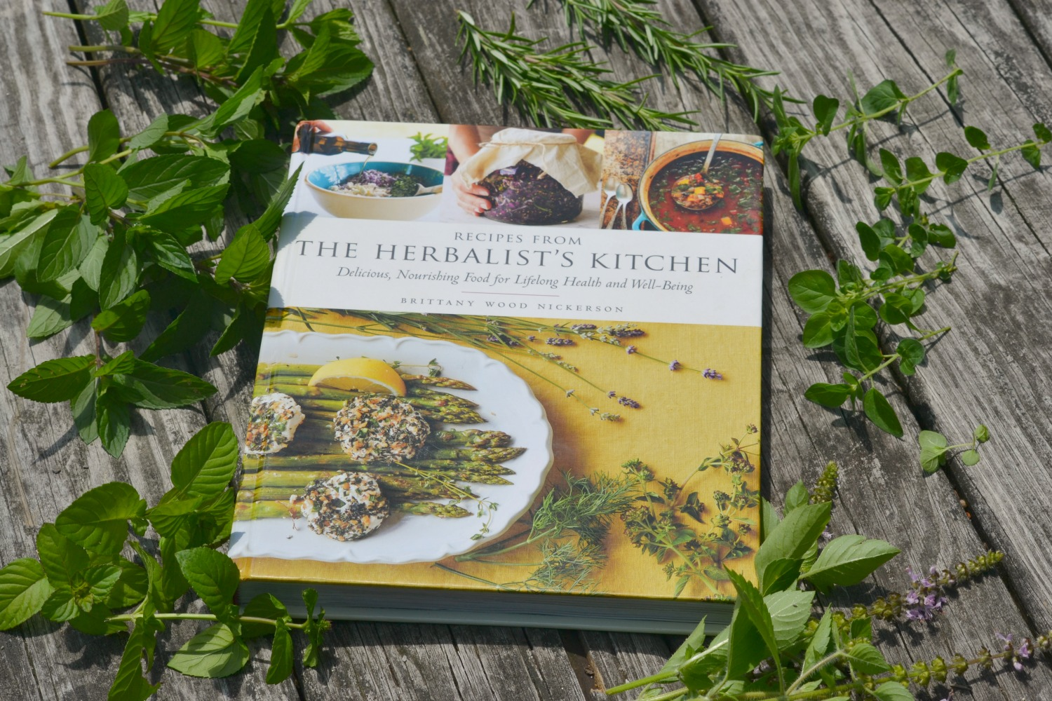 The New Cultural Kitchen Cookbook Pictures
