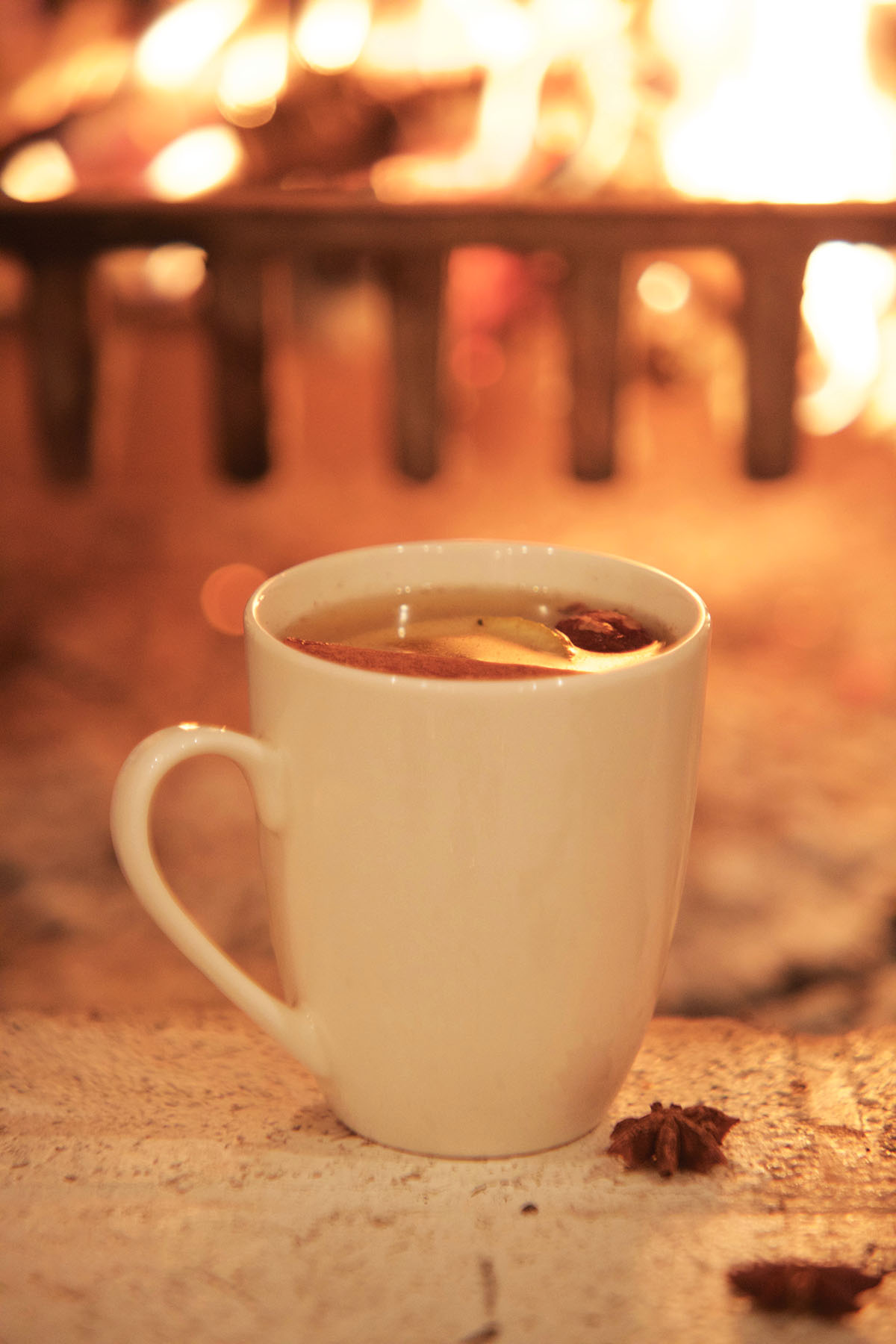Tips For Staying Healthy This Cold And Flu Season | Herbal Academy | Have you thought about what you will do to support your body's health this winter? Here are some tips for staying healthy this cold and flu season!
