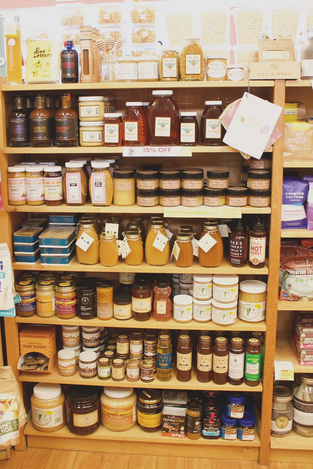 5 Places To Sell Herbal Products   Herbal Academy   Does selling herbal products intimidate you, or do you simply not know where to start? Here's 5 outlets you can use to sell herbal products successfully!