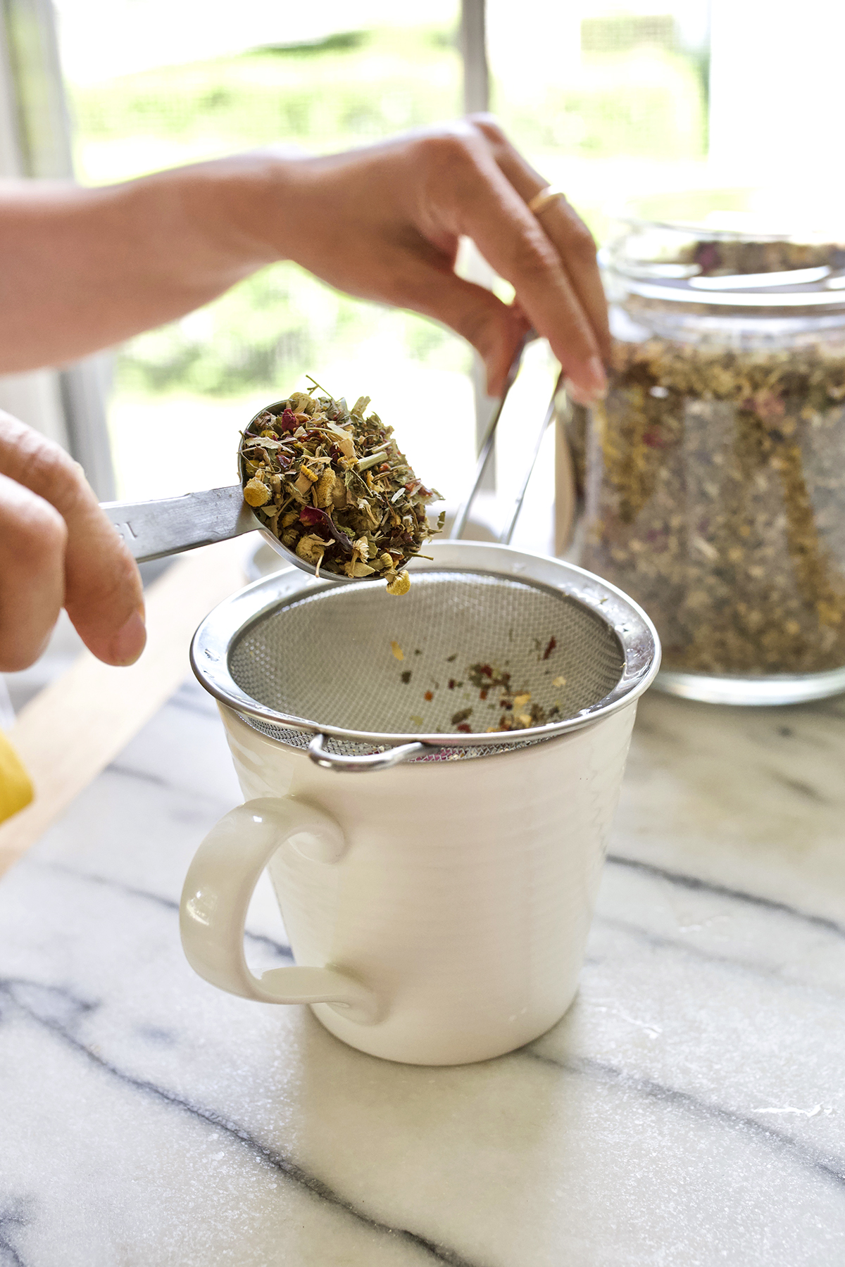 Free Registration To Our New Making Herbal Preparations 101 Mini Course! | Herbal Academy | For 10 days only, our newest offering, the Making Herbal Preparations 101 Mini Course, is available for FREE! Register here!