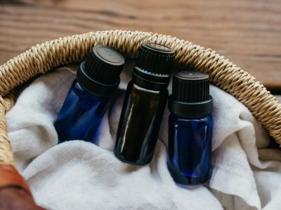 Safe Essential Oils For Pregnancy   Herbal Academy   What makes an essential oil safe during pregnancy? In this article we will explore important aspects of safe essential oils for pregnancy.