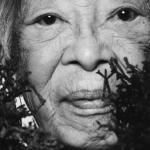 "Meet Hawaiian Ethnobotanist Dr. Isabella Aiona Abbott ""The Seaweed Lady"""