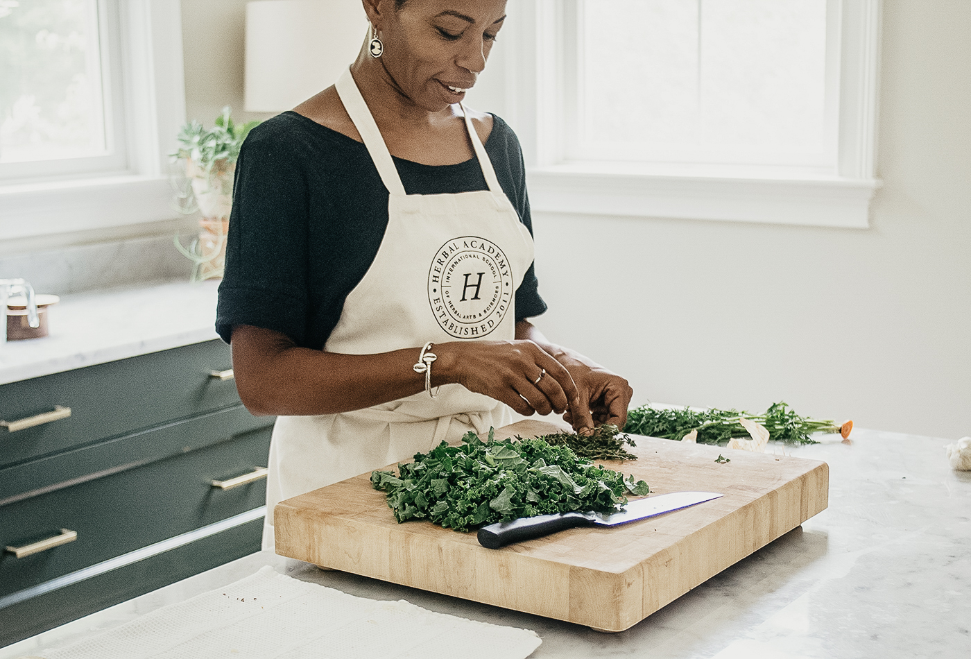Food-is-the-foundation-presented-by-Herbal-Academy-foraging